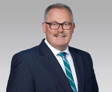 Anwalt Siegen